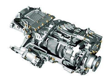 zf astronic 12 speed transmission workshop manual