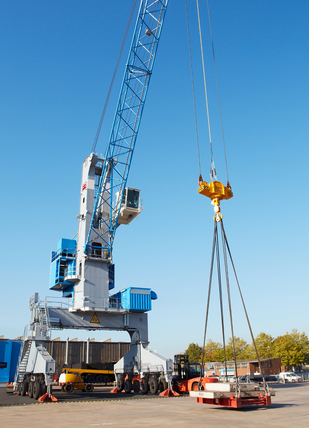 mobile crane market in indonesia 1 mobile crane operator jobs in indonesia posted apply for latest mobile crane operator openings in indonesia for freshers and experienced.