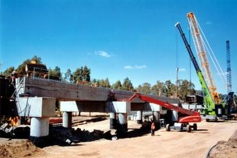 LTM 1300 - Image - Cranes Today